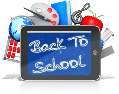 back_to_school_tablet_400_clr_15110.png